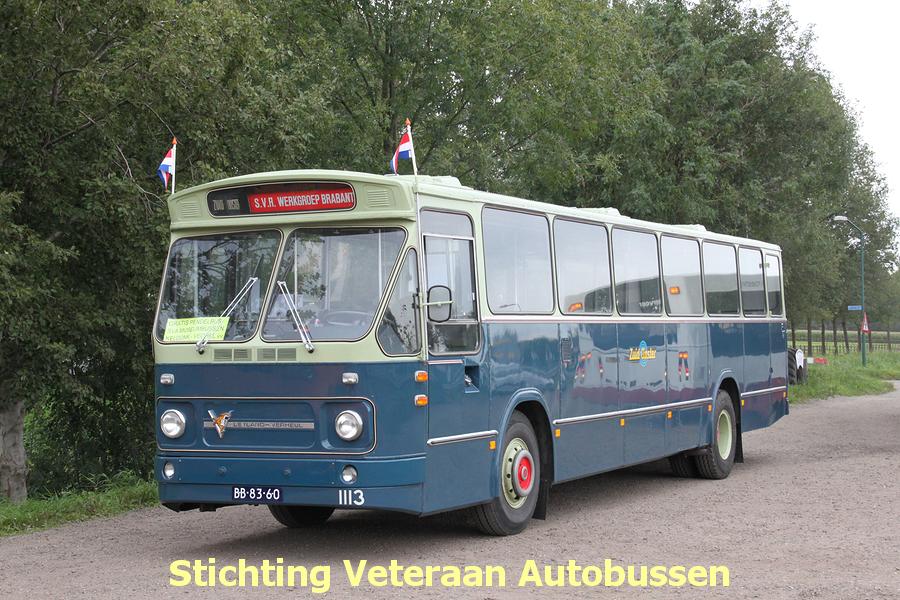 1113-SVA