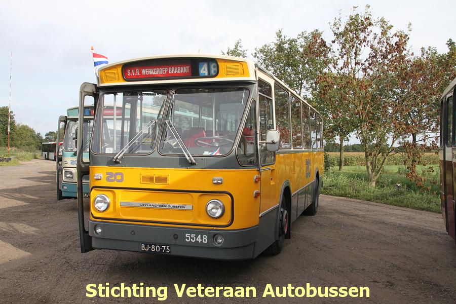 5548-SVA