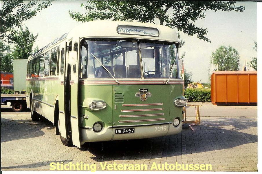 7319-SVA