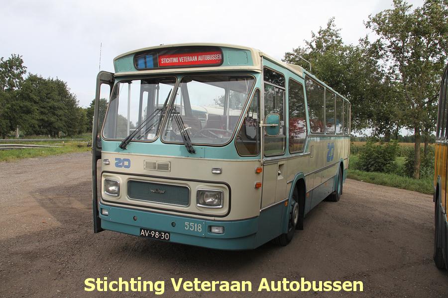5518-SVA