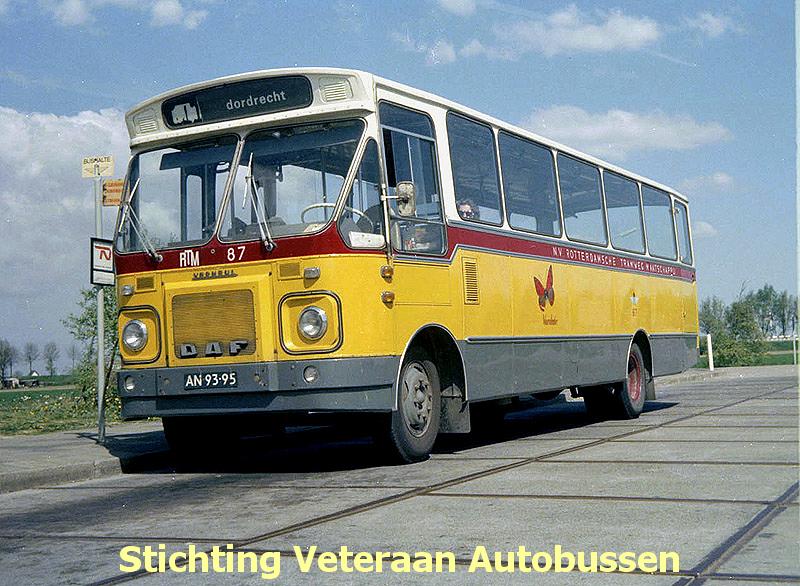 87-SVA