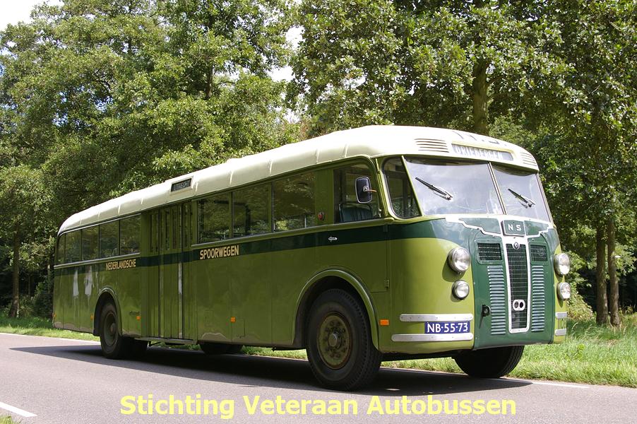 1108-SVA