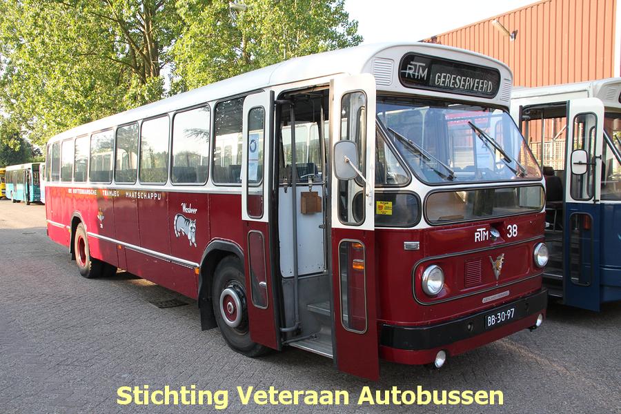 38 -SVA