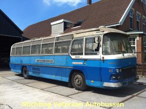 165-SVA (2)