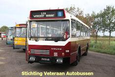 110-SVA TM