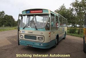 5518-SVA TM