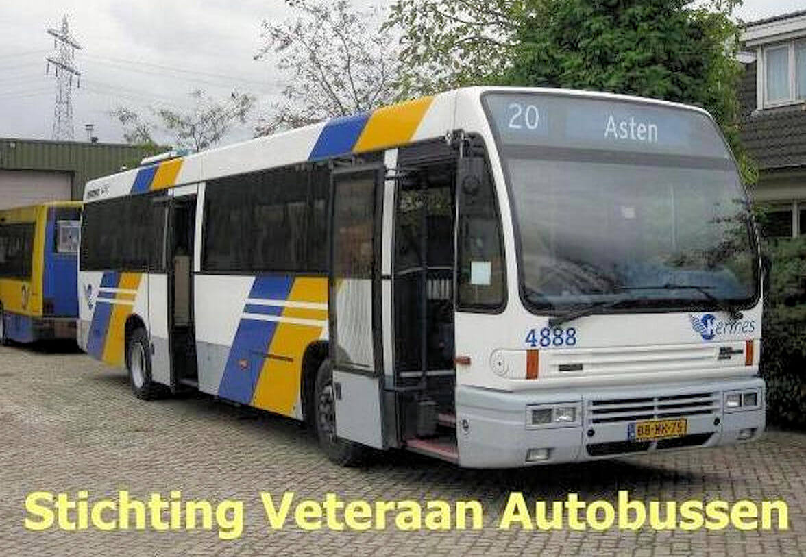 SVA-4888
