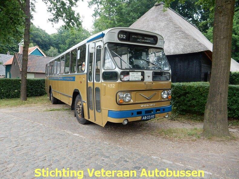 SVA-BBA 432